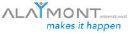 Alaymont International Ltd logo