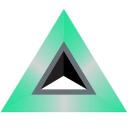 Alazim Agency Inc logo