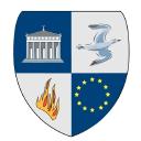 Alba Academie logo