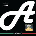 Albabici, llc logo