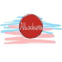Albachiara SAGL logo