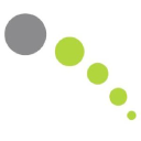 Alba Chiropractic Clinic logo