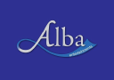 Alba Entertainments Ltd logo