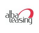 Alba Leasing spa logo