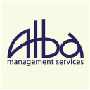 Alba Management Services