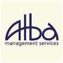 Alba Management Services logo
