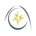 Alban Institute logo