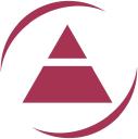 Albanese Organization, Inc. logo