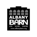 Albany Barn, Inc logo