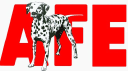 Albany Fire Extinguisher Sales & Service, Inc. logo