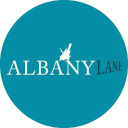 Albany Lane Consulting Pty Ltd