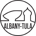 Albany-Tula Alliance logo
