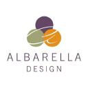 Albarella Design logo