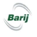 Al Barij International LLC logo