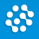 Alba Science Ltd. logo