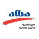 Aluminium Bahrain (Alba) logo icon