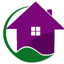 Alba St. Andrews - Residential Property Services logo