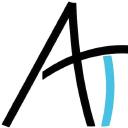 Alba-Tools Kft. logo