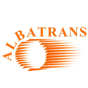 ALBATRANS SPAIN, S.L logo
