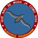Albatroz Engineering logo