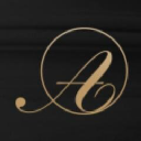 Albaugh Law Firm logo