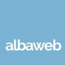ALBAWEB S.L. logo