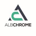 AlbChrome shpk logo