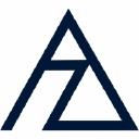 Albeck & Zehden Hotels GmbH logo