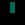 Albedis SA logo