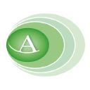 Albedoc Oy logo