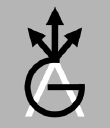 Albedo Group, LLC logo