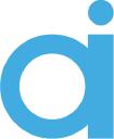Albedo Informatics Inc. logo