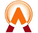Albedrio Partners, Inc. logo