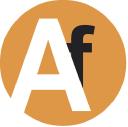 Albeflex S.r.l. logo