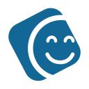 Albeka Kantoor- en Bedrijfsinrichting logo