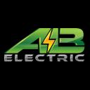 ALB Electric Inc. logo