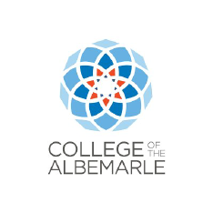 Aviation training opportunities with College Of The Albemarle