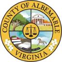 Albemarle County Company Logo