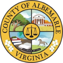 Albemarle County logo