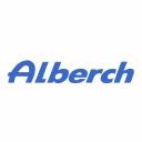 Alberch s.a. logo