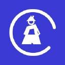 Alberlet.Hu logo icon