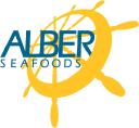 ALBER SEAFOODS INC logo