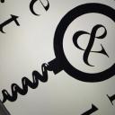 Albert&Lily AB logo