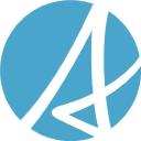 Alberta Canada logo icon