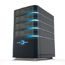Alberta Computers on Elioplus
