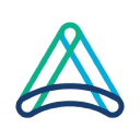 Alberta Innovates logo icon