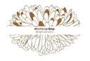 Alberta La Grup | lifestyle experiences logo