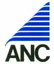 Alberta Newsprint Company logo