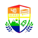 Alberta Students' Executive Council logo