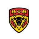 Alberta Sulphur Research Ltd. logo